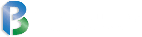Purvis Builders