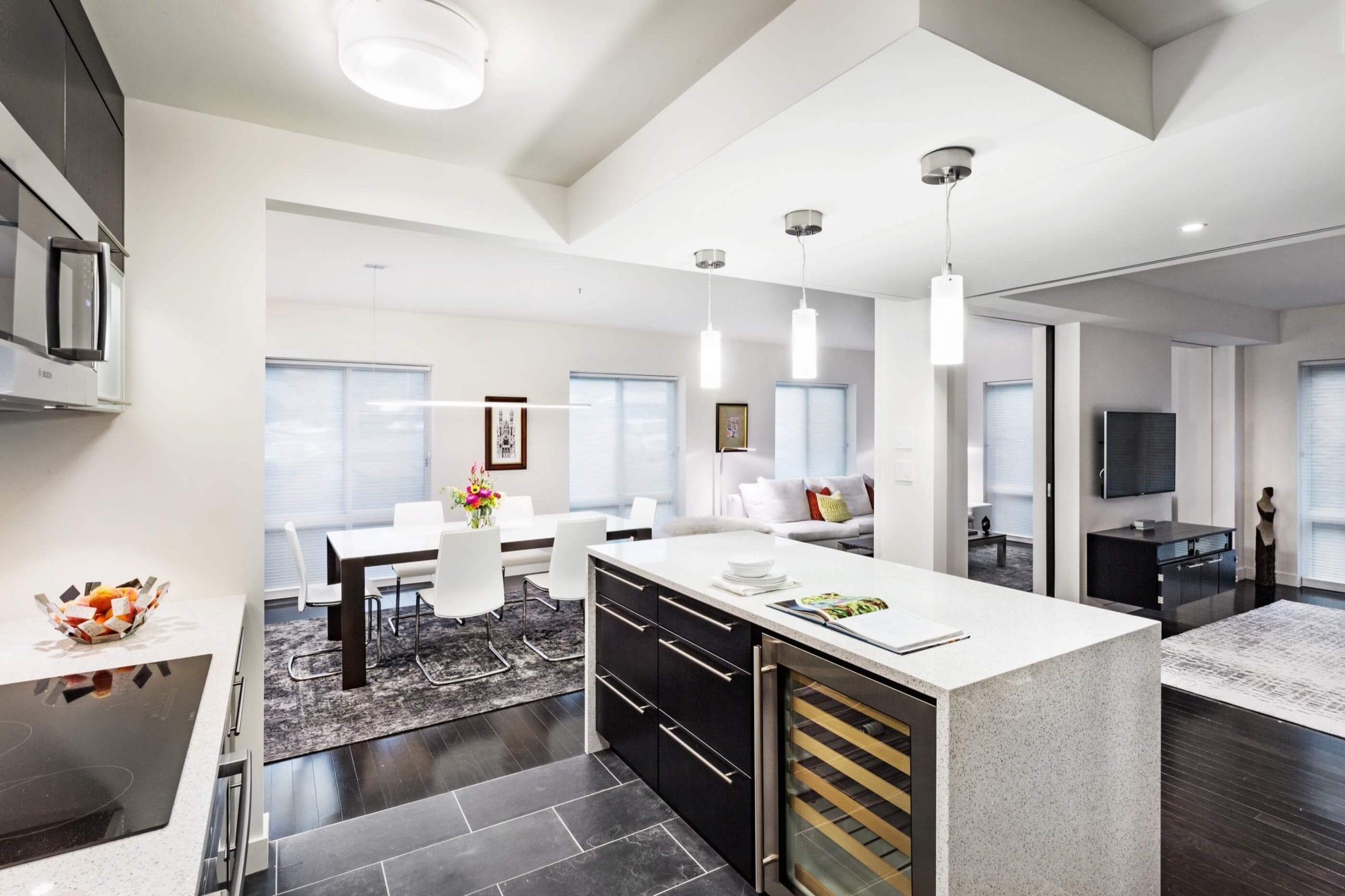 Purvis Builders | Custom Homes & Remodels in Knoxville